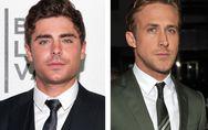 Star Wars 7 : Ryan Gosling et Zac Efron au casting ?