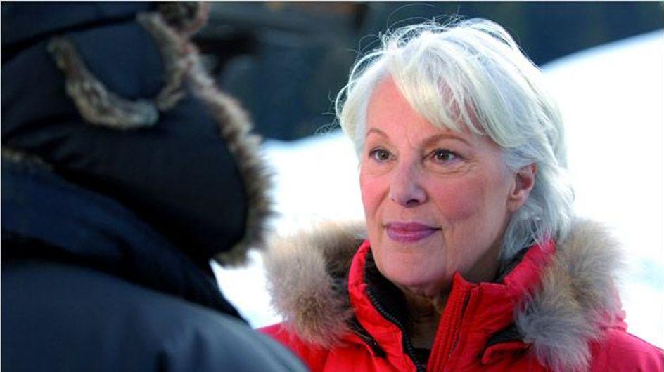 Bernadette Lafont : La comédienne est décédée