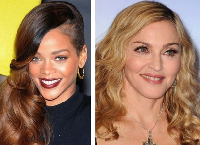 Rihanna, Madonna : Les stars boycottent la Floride pour soutenir Trayvon Martin