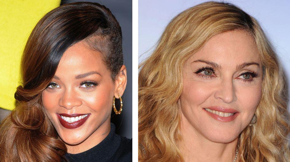 Rihanna, Madonna... : Pour Trayvon Martin, les stars boycottent la Floride
