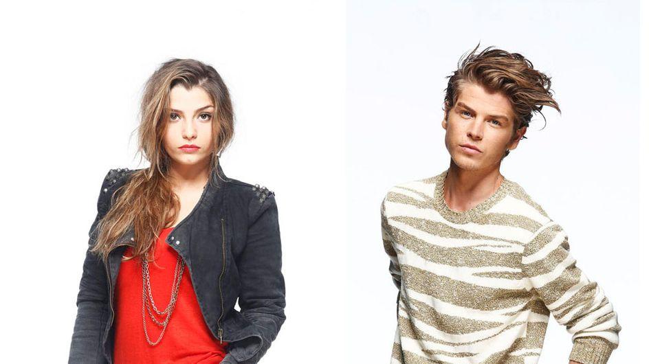 Secret Story 7 : Clara et Gautier, bientôt la rupture ?