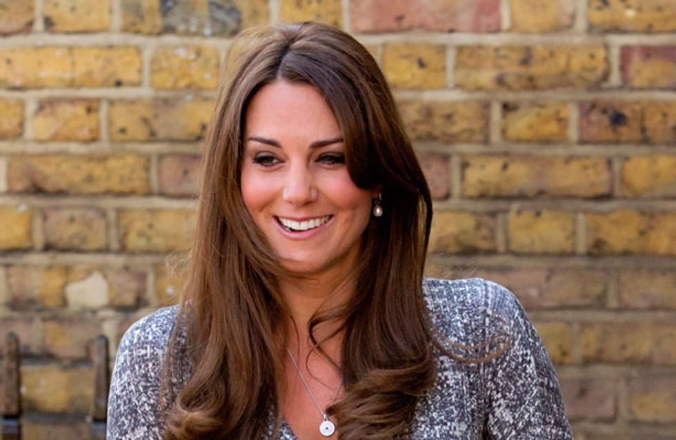 Kate Middleton topless scandal: French magazine editor charged
