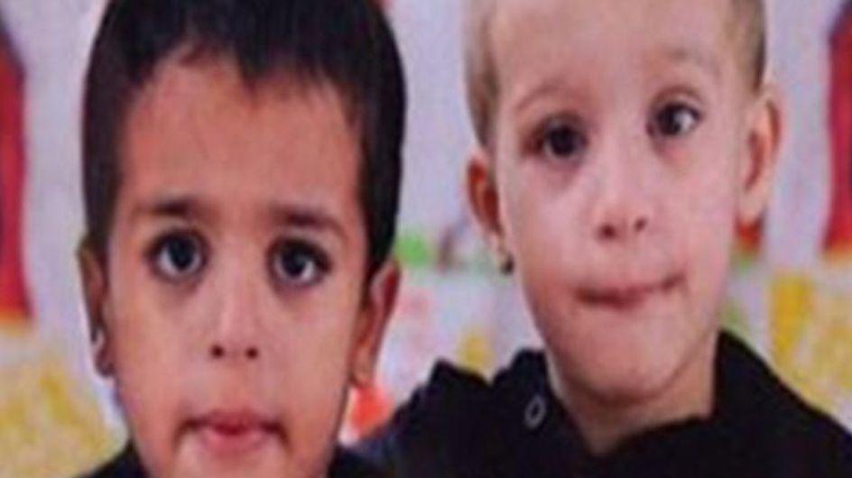 Corse : Disparition inquiétante de frères jumeaux dans le maquis