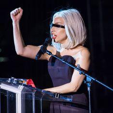 Mobbing-Vorwurf: Ist Lady Gaga ein fieser Tyrann?