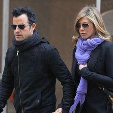 Jetzt reicht's! Jennifer Aniston äußert sich zu den Hochzeitsgerüchten