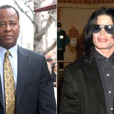 Drohung: Conrad Murray will 'brisante' Infos über Jackson verraten
