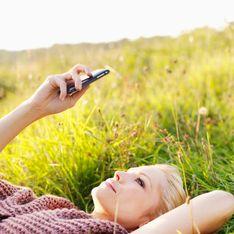 iPhone : Top 5 des applis pour les vacances