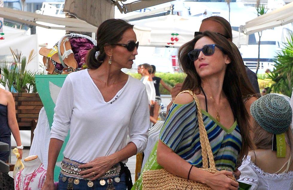Ibiza y Formentera, Las Islas de los Famosos