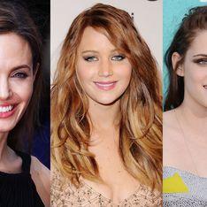 Quelle est l'actrice la mieux payée d'Hollywood ?