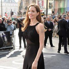 Angelina Jolie & Co: Das sind Hollywoods bestbezahlte Stars