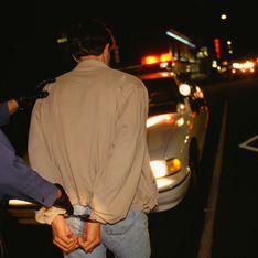 Prostitution infantile : Le FBI sauve 105 enfants des mains des proxénètes