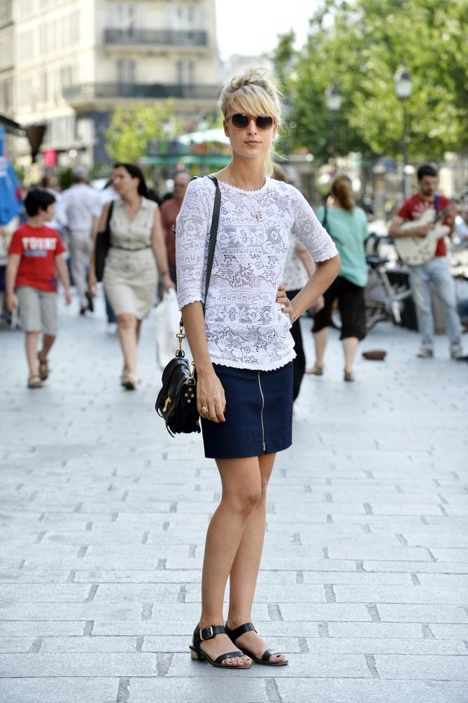Summer of Style Videdressing