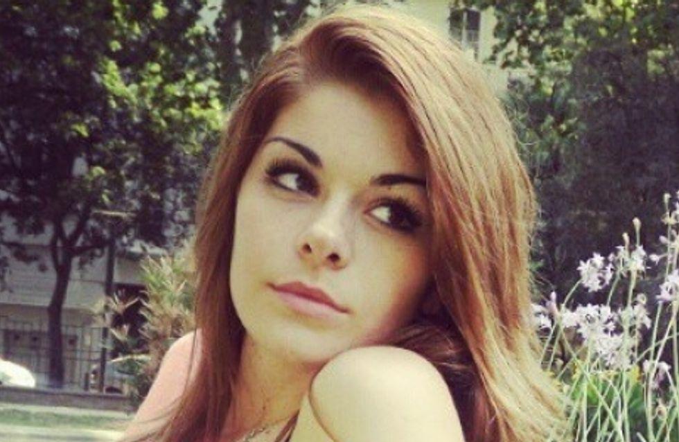 Perpignan : Disparition inquiétante d'une candidate à Miss Roussillon et sa mère