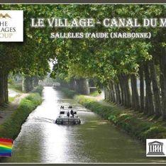 Aude : Une maison de retraite pour homosexuels va voir le jour