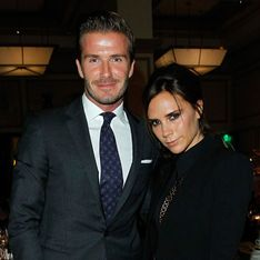 Tension between Victoria and David Beckham over Miami move?