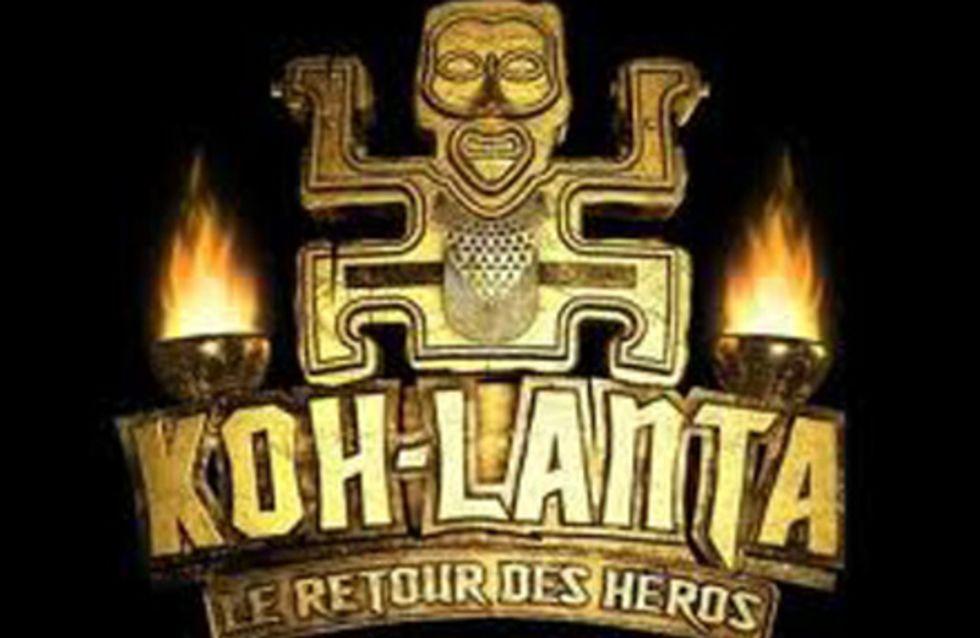 Koh-Lanta : Les anciens prêts à rempiler pour une nouvelle saison