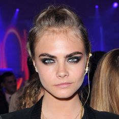 Cara Delevingne dropped by H&M as they confirm: She is not a model with us