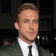 Badboy goes Batman: Wird Ryan Gosling bald zur Fledermaus?