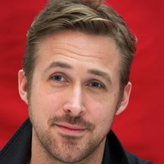 Ryan Gosling to replace Christian Bale as the new Batman?