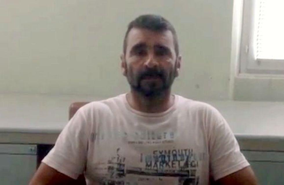 Disparues de Perpignan : Le père se disait « prêt à exploser » (vidéo)