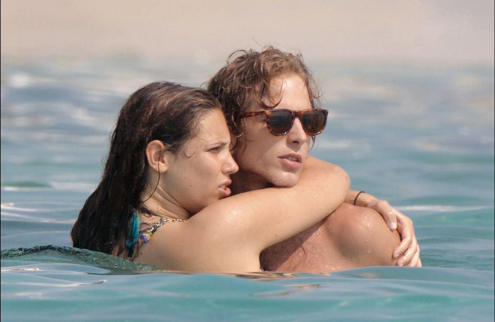 Andrea Casiraghi se casa el próximo 31 de agosto