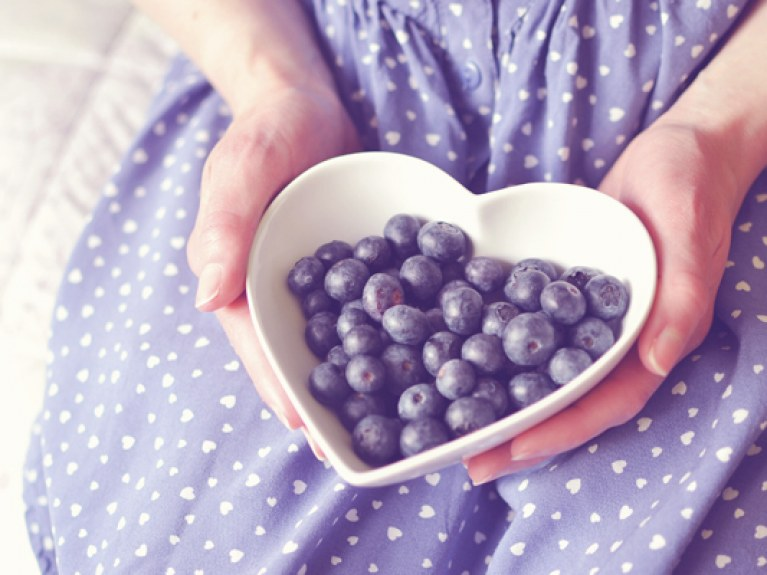 Eating Mindfully: Is This The Simplest Way To Lose Weight, Ever?
