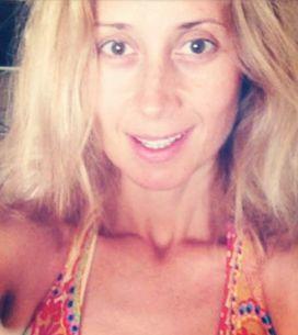 Lara Fabian : Elle se dévoile sans maquillage (vidéo)