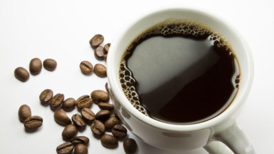 Grossesse : Le café néfaste pour le cerveau de bébé