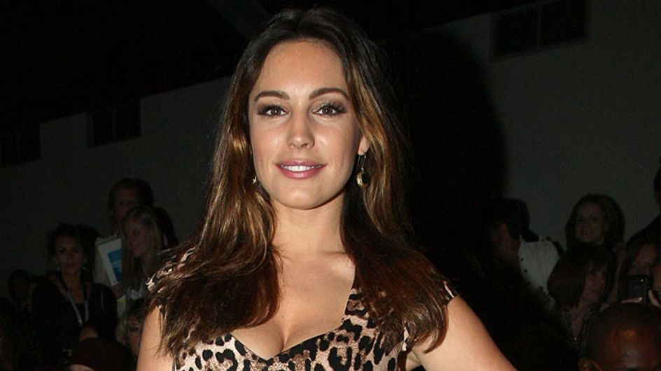 Furious Kelly Brook contacted Danny Cipriani sex text girls after finding out he cheated