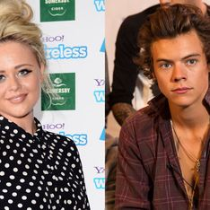 Inbetweeners star Emily Atack reveals all about fun Harry Styles fling