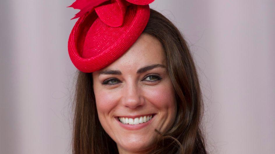 Gli ex fidanzati di Kate Middleton
