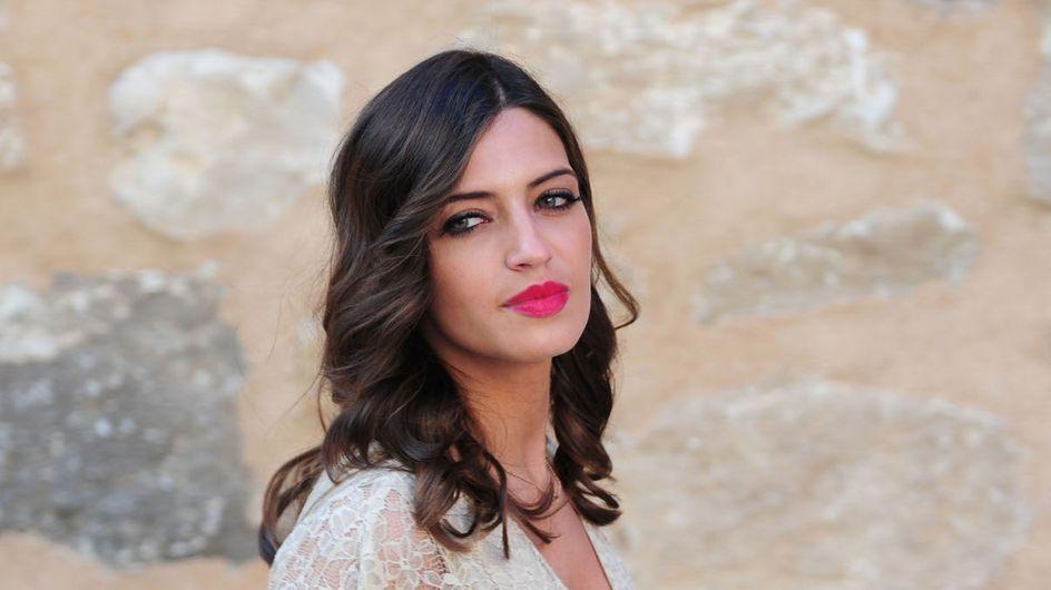 ¿Qué le depara el futuro a Sara Carbonero?