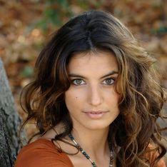Plus belle la vie : Laetitia Milot au casting de Danse avec les stars 4 ?