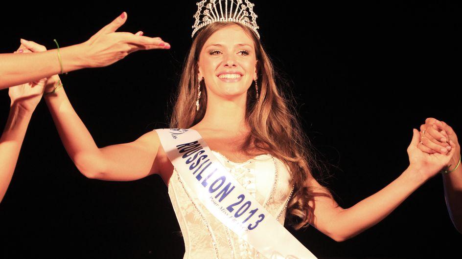 Allison Benitez : Les Miss ont tenu à lui rendre hommage lors de l'élection