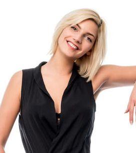 Nadège Lacroix (Secret Story) : Elle s'est fait refaire les seins
