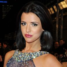 Lucy Mecklenburgh embarrassed after Max George refuses to be her boyfriend?