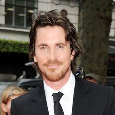 Christian Bale offered £40million to play Batman again?