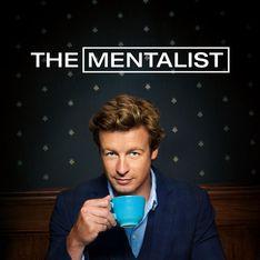 Simon Baker : Bientôt de retour pour la saison 5 de Mentalist (photos et vidéo)