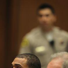 Chris Brown: Nächste Klage am Hals?
