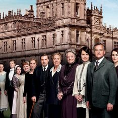 Downton Abbey Season 4 spoilers: Cast and crew talk love, death and drama