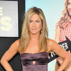 Awkward! Jennifer Aniston rearranges flight to avoid Angelina Jolie