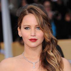 Jennifer Lawrence e il suo destino