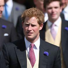 Prince Harry plans romantic trip with girlfriend Cressida Bonas