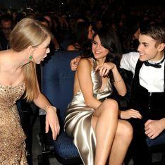 Wen wundert's? Taylor Swift hasst Justin Bieber