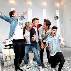 Angry One Direction fans spark suicide rumours after TV documentary