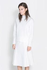 Shop Zara's autumn/winter 2013 collection