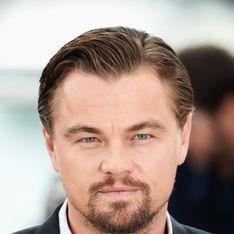 Leonardo DiCaprio ist begeistert von der deutschen Mülltrennung