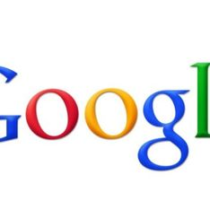 Google, la pub sexiste qui réduit la femme au shopping (Vidéo)