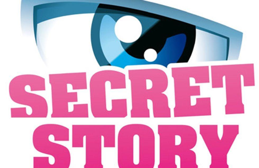 Secret Story 7 : A peine sorti, Eddy balance sur Florine et Julien !