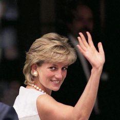 Lady Diana : De nouveaux éléments alimenteraient la théorie de l'assassinat...